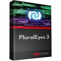 Plural Eyes 3