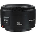 Canon 50mm 1.8 nifty fifty