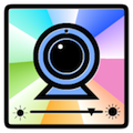 webcamsettings