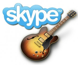 SkypeandGaragebandGraphic