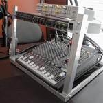 desktop rack mount