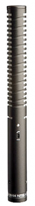 Rode NTG-1 Condensor Shotgun Microphone