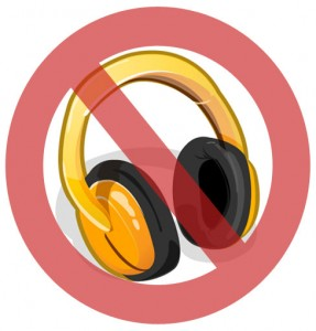 Google Listen Discontinued