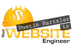 Your Website Engineer