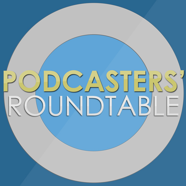 Podcasters' Roundtable Logo 600x600 - right-click to download