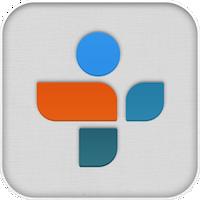TuneIn Radio app logo