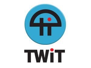 twit-logo