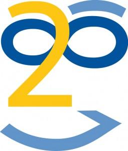 EBU R128 logo
