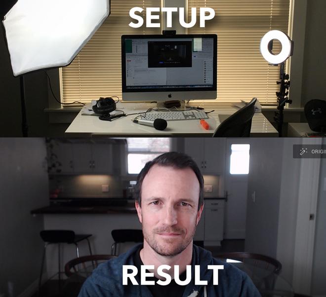 HOA-lighting-setup-and-result.jpg