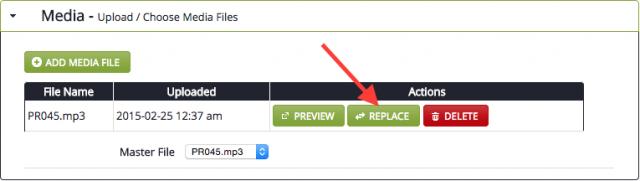 libsyn_replace_button