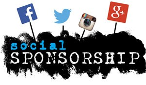 Social-Sponsorship-graphic